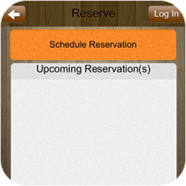 features-reservation