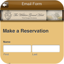 features-emailform