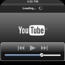 youtubefeaturesimage