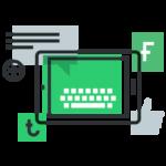 The Green Hills Group Website Design