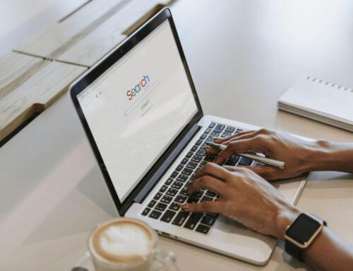 3 Tips for Restarting Your Digital Marketing Efforts