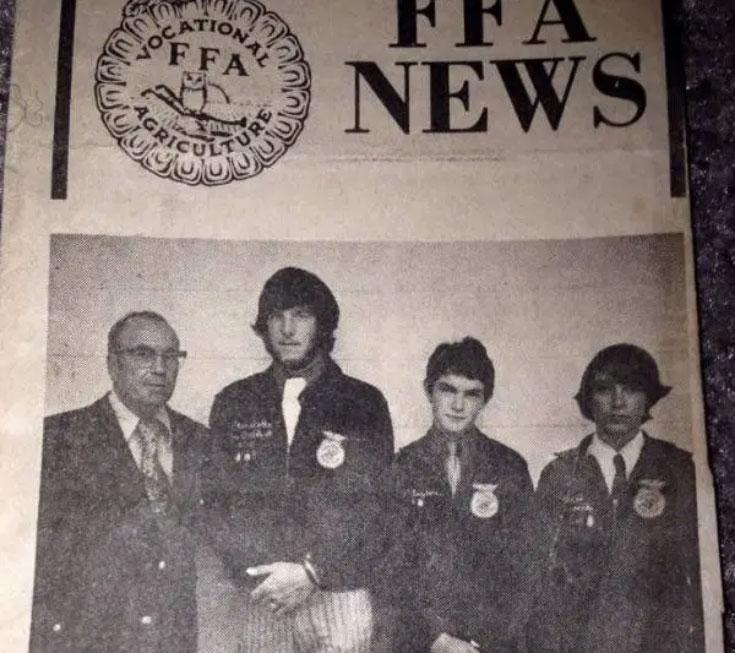 FFA-News-001