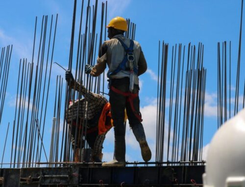 How to Build a Website that Attracts Leads for a Construction Company